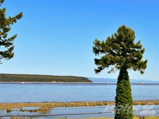 Condo for sale in 650 Island S Hwy 405A, Campbell River, British Columbia, V9W 1A6
