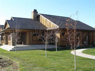 Single Family for sale in 90 Cantle Court, Sheridan, WY, 82801
