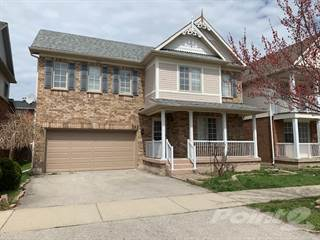 Residential Property for rent in 348 Wright Crescent, Niagara-on-the-Lake, Ontario, L0S 1J0