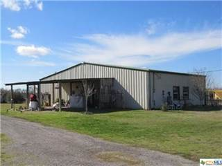 Single Family for sale in 2124 N State Highway 95, Flatonia, TX, 78941