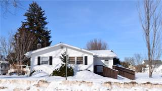 Single Family for sale in 100 E 6th Street, Ladysmith, WI, 54848
