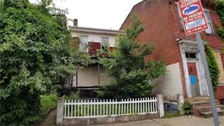 Single Family for sale in 1316 Juniata St, Manchester, PA, 15233