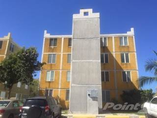 Condo for sale in Ponce Condominio Montemar Apartaments, Ponce, PR, 00728