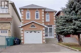 Single Family for sale in 32 NORTH WOODROW BLVD, Toronto, Ontario, M1K1W3