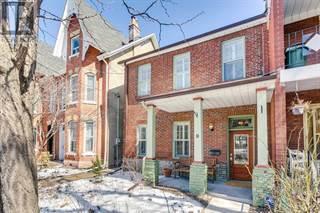 Single Family for sale in 9 FENNINGS ST, Toronto, Ontario, M6J3B9