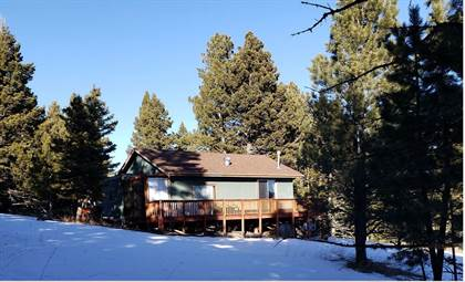 Residential Property for sale in Lot 37 Arrowood Estates, Raynesford, MT, 59469