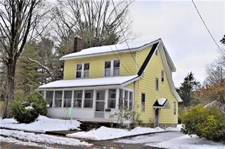 Single Family for sale in 2068 Miller Street, Stroudsburg, PA, 18360