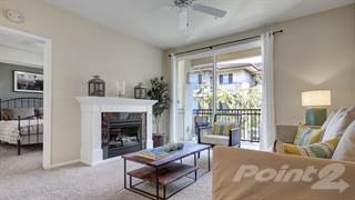 Apartment for rent in Vesada Apartment Homes - Zen, Jurupa Valley, CA, 91752