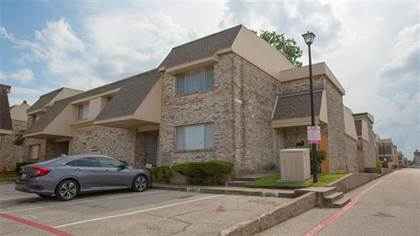 Residential Property for sale in 2320 Village North Drive, Richardson, TX, 75081