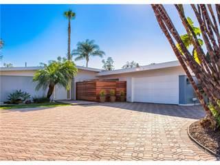 Single Family for sale in 1640 W Ricky Avenue W, Anaheim, CA, 92802