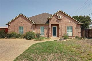 Single Family for sale in 2101 Ironside Drive, Plano, TX, 75075