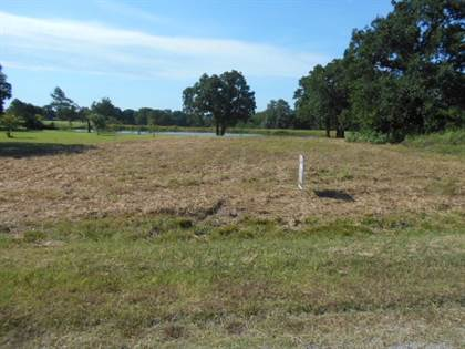 Lots And Land for sale in 0 Arrowhead Drive, Burneyville, OK, 73430