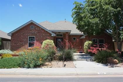 Residential Property for sale in 5708 Rio Grande Ave, Midland, TX, 79707