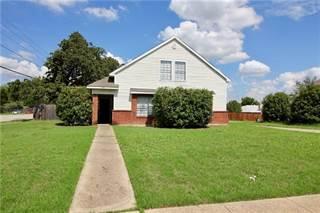 Single Family for sale in 10203 Glen Vista Drive, Dallas, TX, 75217