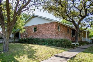 Single Family for sale in 2103 W Commerce Street, San Saba, TX, 76877