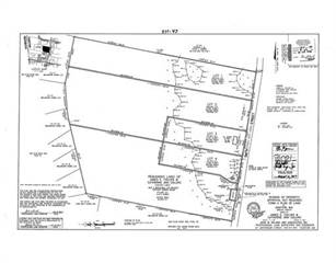 Land for sale in 0 Smith Street, Dighton, MA, 02764