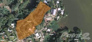 Residential Property for sale in Bo. Don Alonso Bajo, Utuado PR, Utuado, PR, 00641