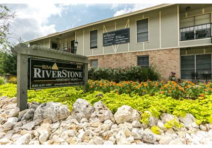 Apartment for rent in 845 S Business IH-35, New Braunfels, TX, 78130