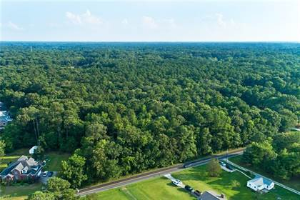 Lots And Land for sale in 304 Railway Road, Yorktown, VA, 23692