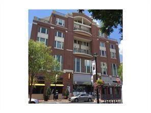 Condo for rent in 264 19th Street 2303, Atlanta, GA, 30363