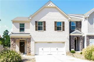 Prime Summit Chase Ga Real Estate Homes For Sale From 209 200 Home Remodeling Inspirations Propsscottssportslandcom