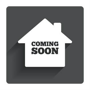 Residential for sale in 7924 Channelside Street, Houston, TX, 77012
