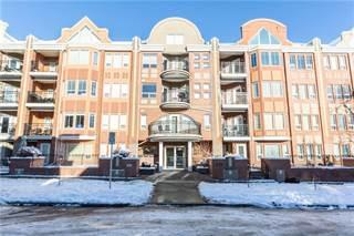 Condo for sale in 838 19 AV SW 113, Calgary, Alberta