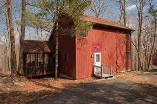 Single Family for sale in 2303  Southport Dr, Bushkill, PA, 18324
