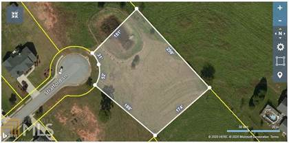 Lots And Land for sale in 725 Stratford Ln 23, Winder, GA, 30680
