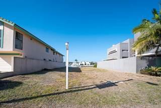 Land for sale in 2105 GREENCASTLE Way, Oxnard, CA, 93035