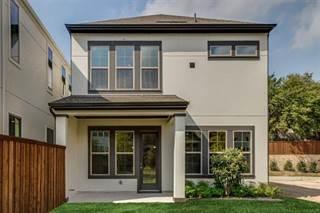 Single Family for sale in 638 Promontory Lane, Dallas, TX, 75208
