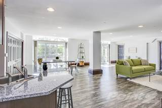 Apartment for rent in 7th Street Lofts - Two Bedroom, Grand Rapids, MI, 49504
