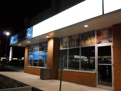 Commercial for sale in 1143 Morningside Ave 4, Toronto, Ontario, M1B5J3
