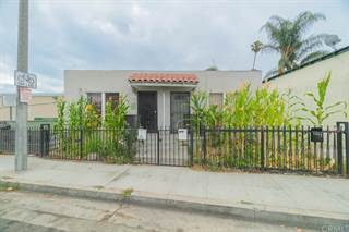Multi-Family for sale in 1466 Alamitos Avenue, Long Beach, CA, 90813