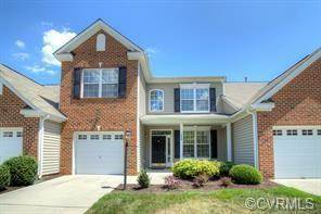 Townhouse for rent in 1758  Rose Mill Cir Unit#1758, Midlothian, VA, 23112