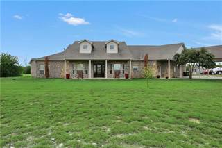 Single Family for sale in 316 Goodnight Trail, Rhome, TX, 76078