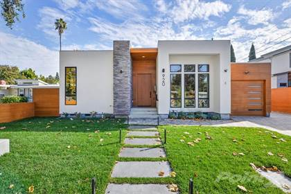 Single-Family Home for sale in 920 Dennis Drive , Palo Alto, CA, 94303