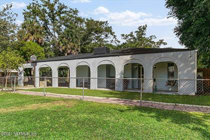 Residential Property for sale in 7999 CECIL ST, Jacksonville, FL, 32221