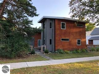 Single Family for sale in 311 W Ninth Street, Traverse City, MI, 49684