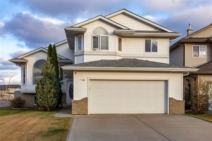 Single Family for sale in 7705 166A AV NW, Edmonton, Alberta, T5Z3V7