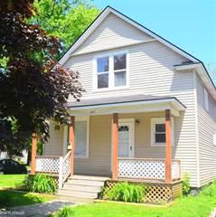 Single Family for sale in 1117 Stanton, Port Huron, MI, 48060