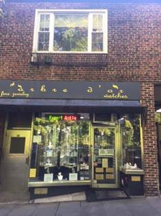 Commercial for sale in 50 GARTH RD, Scarsdale, NY, 10583