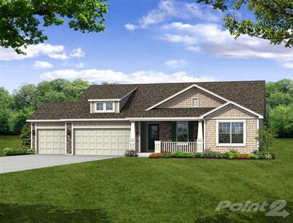 Singlefamily for sale in 6474 Hidden Waters Drive, Portage, IN, 46368