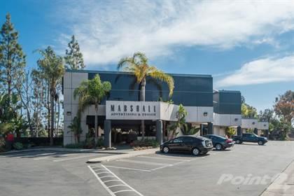 Office Space for sale in 2729 Bristol St, Costa Mesa, CA, 92626