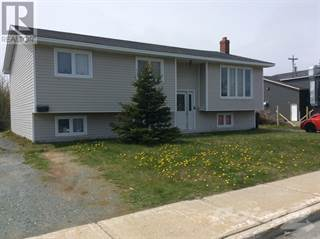 Single Family for sale in 2 Smallwood Drive, Mount Pearl, Newfoundland and Labrador