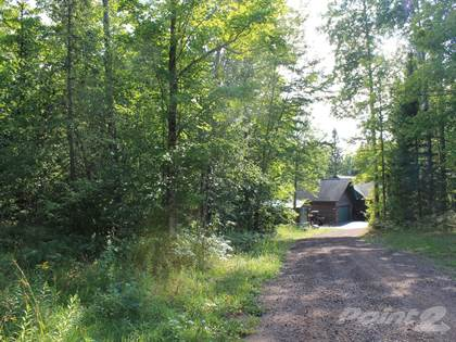 Lots And Land for sale in Lot 42 Alpine Drive, Upson, WI, 54565