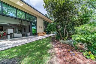 Single Family for sale in 6961 SW 62nd St, Miami, FL, 33143