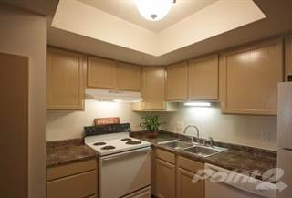 Apartment for rent in Andover Park Apartments - 2 Bedroom / 2 Bath - Washer/Dryer Hookups, Valparaiso, IN, 46383