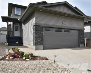 Residential Property for sale in 8848 Kestral DRIVE, Regina, Saskatchewan
