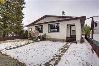 Multi-family Home for sale in 317,319 2 ST N, Vulcan, Alberta